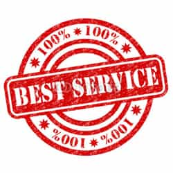 Hiracooling best services