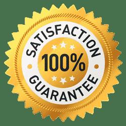 Hiracooling guarantee