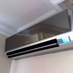 Air Conditioner AC Service Center