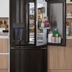 Refrigerator Fridge Service Center