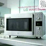 Microwave Oven Service Center